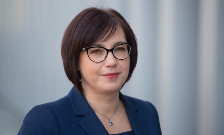 46 Seimo nariai kreipiasi į prezidentą ir premjerą: ragina pasipriešinti V. Matijošaičiui