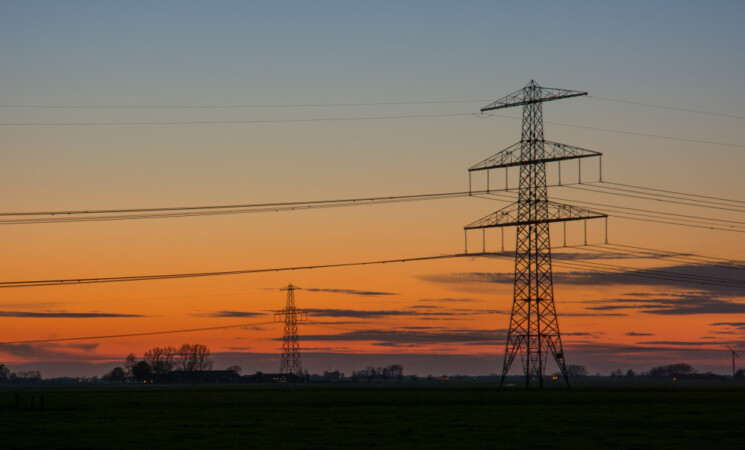 Siūloma kompensuoti dalį elektros kainos Ignalinos kraštui